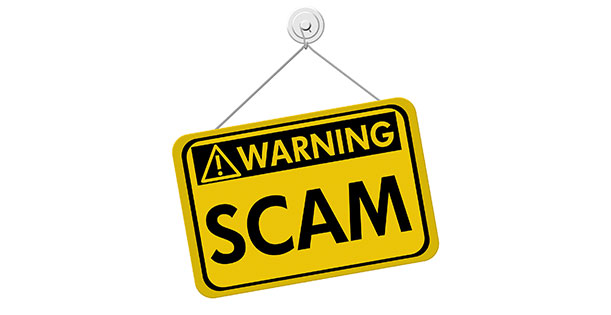condo-scam-warning