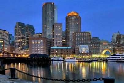 boston-condo-skyline-at-night