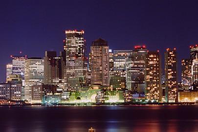 boston-skyline-11