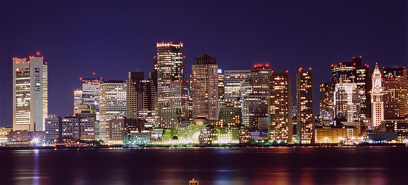 The Best Of Boston Pre Construction Condo Com Blog