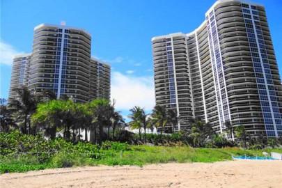 L_Hermitage_Condominium_Fort_Lauderdale_FL