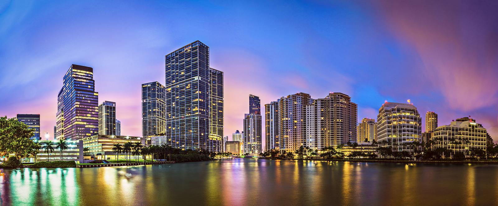 Top Ten Luxury Condo Sales In Miami 2014 Condo Com Blog