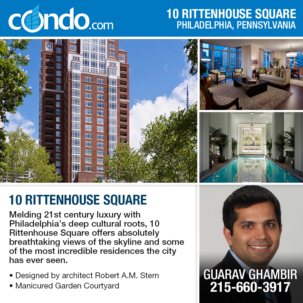 CONDO-10_Rittenhouse_Square-Ghambir